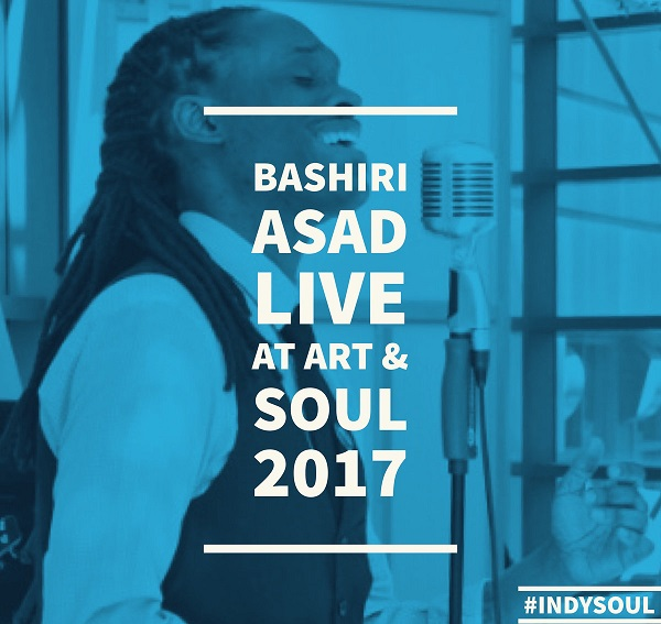 live-at-art-and-soul-2017