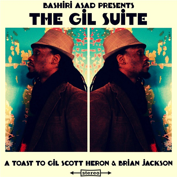 the-gil-suite